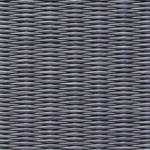美草 目積-ブルーバイオレット