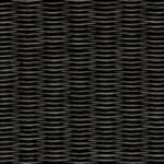 美草 目積-ブラック