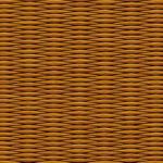 美草 目積-ブラウン